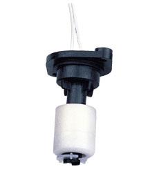 液位传感器FS-0217-XXX